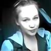 AnnaLouisax's avatar