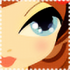 annalouise-art's avatar