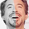 AnnaLovesHim's avatar