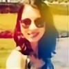 annaluisagassis's avatar