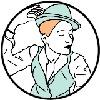 annaluisart's avatar