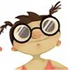 annaluther-artist's avatar