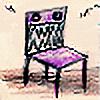 AnnaLWagner's avatar