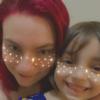 annalyciababy's avatar