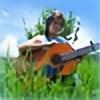 AnnaM157's avatar