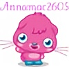 annamac2605's avatar