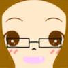 annamae2243's avatar