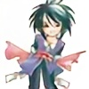 AnnamaeTezuka's avatar