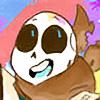 annamags's avatar
