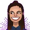 Annamalie's avatar