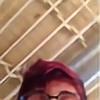 annamalyc's avatar