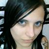 annamanson88's avatar