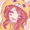 Annamaria-desu's avatar