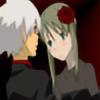annamaria0497's avatar