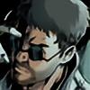 AnnaMariaBryant's avatar