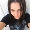annamarie7's avatar