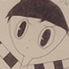 AnnaMatt's avatar
