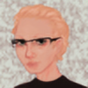 AnnaMijla's avatar