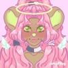 AnnaMims's avatar