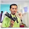 AnNamir2u's avatar