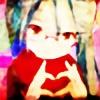 annamirrors's avatar