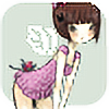 annamiyu's avatar