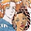 Annamm's avatar