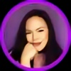 annamonina's avatar