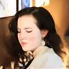 AnnaMorozova's avatar
