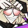 AnnaMur's avatar