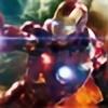 AnnaMWett's avatar