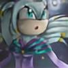 Annamya0's avatar