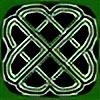 Annanimus's avatar