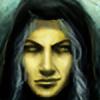 Annanis's avatar