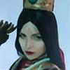 AnnaNitelpaz's avatar