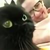 annanlove19's avatar