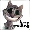 annanno's avatar