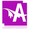 annanta's avatar