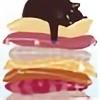 Annanuk's avatar
