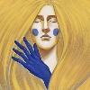 annaorca's avatar