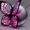 AnnaOriona's avatar