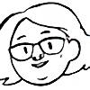 AnnaPadd's avatar