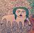 Annapannabus's avatar