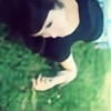 AnnaPereira's avatar