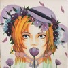 AnnaPham0909's avatar