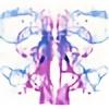 annapiatnicka's avatar