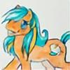 AnnaPommes's avatar