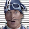 AnnaPostal666's avatar