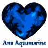 AnnAquamarine's avatar