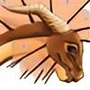AnnaQuinn's avatar